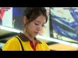 Наследники / The Heirs / Чха Ын Сан и Чхве Ен До / Kim Woo Bin / Park Shin Hye / 1-7 серия