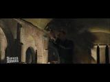 017 007 ������� (Skyfall) ������� ������� (Honest Trailers)