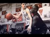 Дневник баскетболиста/The Basketball Diaries 1995 трейлер
