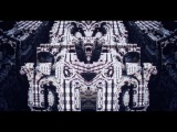 Royksopp Feat. Robyn (Monument)!!! {2014}
