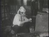 Ковка катаны, Япония, 1941-1944