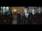 Трейлер: «Гарри Поттер и Орден Феникса» (англ, 2007)