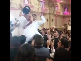 Arab wedding 💍💎💖Syrian