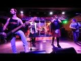 Рогатые Трупоеды - Пиво & Колбаса (Live 2014.09.13 Rock House)