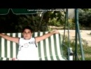 «Один из Двух» под музыку Армянские песни - Им Ахперес. Picrolla