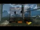 «Голос Припяти 3D» под музыку скрилекс - дап-степ кароч. Picrolla