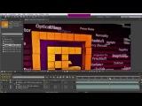 Кодирование и вывод видео. Основы. Урок - AEplug 024