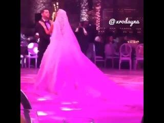 Arab wedding 💍😘💚 ��� �� �� ����� 😍😍😍