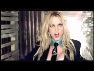 Madonna - Me Against the Music (Feat. Britney Spears) l Palladia HD