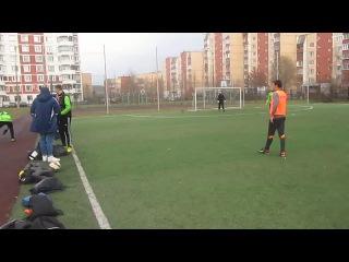FC KAMAZ - �� �� �������-2(3:0)