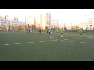 FC KAMAZ-2 - �� ������ (3:2)