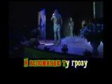 Василий Акимов - На руках